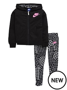 nike-nike-younger-girl-futura-legging-suit