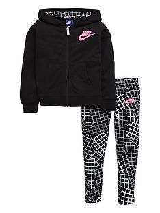 nike-younger-girl-futura-legging-suit