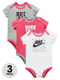 nike-baby-girl-pack-3-bodysuits