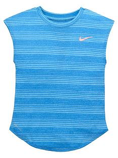 nike-nike-younger-girl-dri-fit-stripe-gradient-tee
