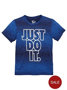 nike-younger-boy-dri-fit-jdi-ombre-tee