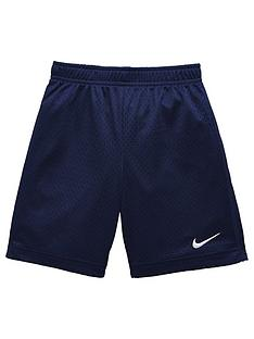 nike-younger-boy-essential-mesh-short