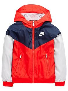 nike-younger-boy-windrunner