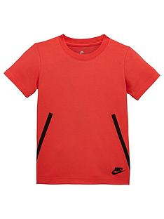 nike-younger-boy-tech-tee