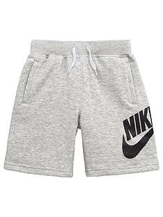 nike-younger-boy-ft-alumni-short
