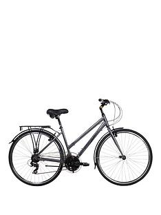 indigo-regency-ladies-hybrid-bike-175-inch-frame