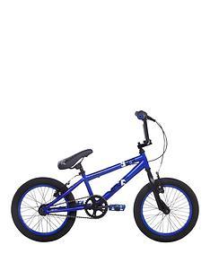 rad-rascal-kids-bmx-bike-10-inch-frame