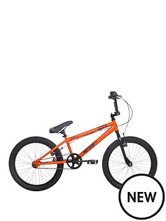 rad-drifter-boys-bmx-bike-10-inch-frame