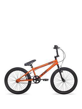 rad-drifter-boys-bmx-bike-20-inch-wheel