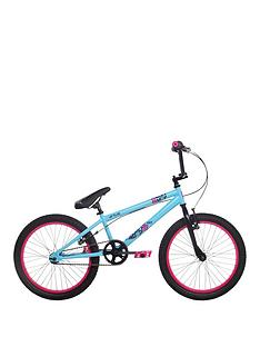 rad-virtue-girls-bmx-bike-10-inch-frame