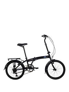 ford-c-max-6-speed-folding-bike-11-inch-frame