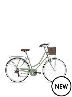 kingston-hampton-ladies-7-speed-heritage-bike-19-inch-frame