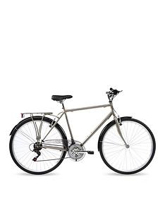 kingston-sloane-mens-18-speed-heritage-bike-19-inch-frame