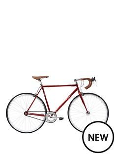 kingston-hoxton-mens-road-bike-22-inch-frame