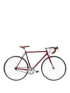 Kingston Hoxton Mens Road Bike 22 Inch Frame
