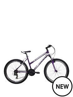 indigo-mystic-ladies-mountain-bike-15-inch-frame