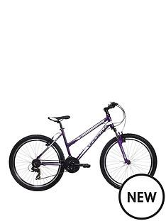 indigo-mystic-ladies-mountain-bike-15-inch-frame