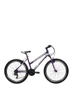 indigo-mystic-ladies-mountain-bike-17-inch-frame