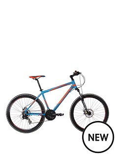 indigo-descent-mens-21-speed-dual-disc-mountain-bike-20-inch-frame
