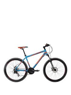 indigo-descent-mens-21-speed-dual-disc-mountain-bike