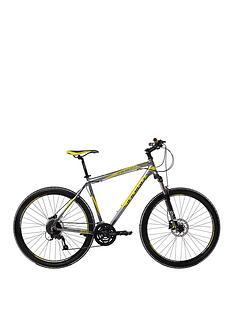 indigo-transcend-27-speed-dual-disc-mens-mountain-bike