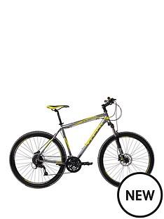 indigo-transcend-mens-27-speed-dual-disc-mountain-bike