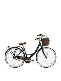 kingston-mayfair-ladies-heritage-bike-19-inch-frame