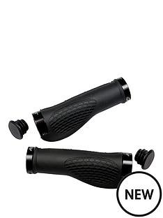 awe-locking-handlebar-ergonomic-grips-black