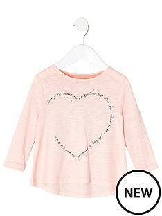 river-island-mini-girls-pink-diamante-heart-print-t-shirt