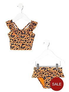 river-island-mini-girls-leopard-print-tankini
