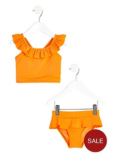 river-island-mini-girls-frill-trim-tankini