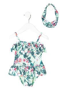river-island-mini-girls-tropical-swimsuit
