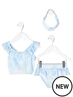 river-island-mini-girls-tie-dye-tankini-amp-hairband