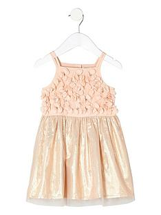 river-island-mini-girls-pink-flower-prom-dress
