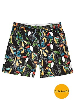 river-island-boys-toucan-print-swim-shorts