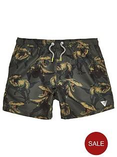river-island-boys-khaki-green-dinosaur-print-swim-shorts