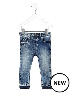 river-island-mini-boys-acid-wash-sid-jeans