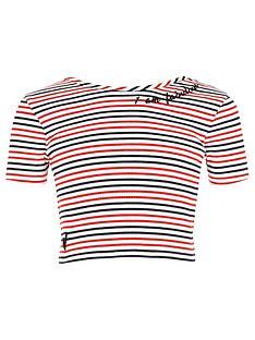 river-island-girls-white-stripe-embroidered-crop-top