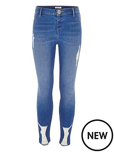 river-island-girls-molly-chewed-hem-skinny-jeggings