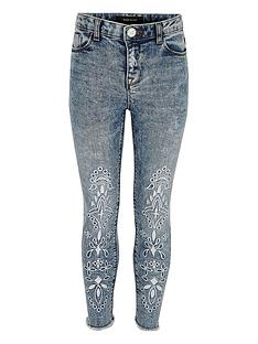 river-island-girls-blue-acid-wash-amelie-embroidered-jeans