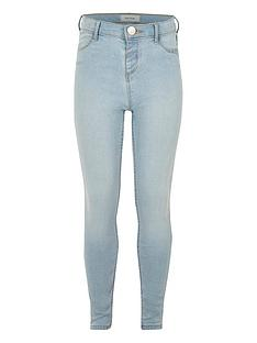 river-island-girls-light-blue-molly-jeggings