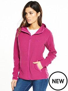 jack-wolfskin-arco-full-zip-fleece-pink