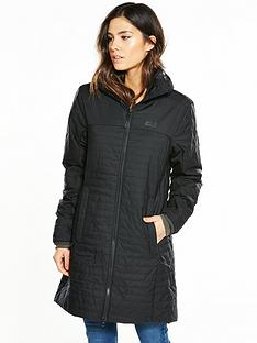 jack-wolfskin-clarenville-jacket-black