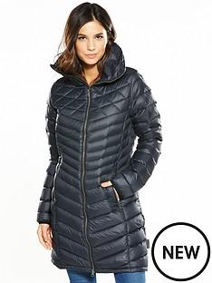 jack-wolfskin-richmond-jacket-black