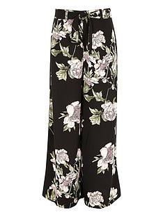 river-island-girls-tie-waist-floral-palazzo-trousers