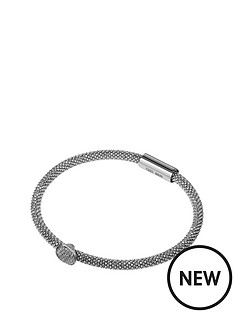 links-of-london-links-of-london-star-dust-sterling-silver-round-bracelet