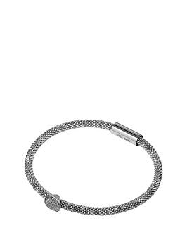 links-of-london-star-dust-sterling-silver-round-bracelet