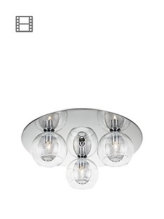 philips-myliving-coda-chrome-ceiling-light