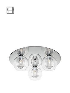 philips-myliving-coda-chrome-ceiling-light