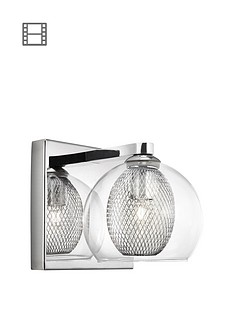 philips-myliving-coda-chrome-wall-light